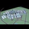 04 33 45 409 urban design 001 10 4
