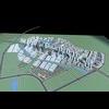 04 33 45 580 urban design 001 11 4