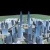 04 33 45 752 urban design 001 12 4