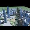 04 33 45 911 urban design 001 13 4