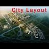 04 33 46 250 urban design 002 01 4