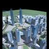04 33 46 36 urban design 001 14 4