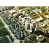 04 33 46 383 urban design 002 02 4