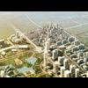 04 33 46 493 urban design 002 03 4