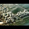 04 33 46 562 urban design 002 04 4