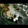 04 33 46 794 urban design 002 06 4