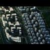 04 33 47 27 urban design 002 08 4