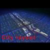 04 33 47 464 urban design 003 01 4