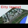 04 33 49 439 urban design 004 02 4