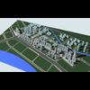 04 33 49 577 urban design 004 03 4