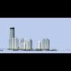 04 33 50 170 urban design 004 13 4
