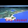 04 33 50 535 urban design 005 01 4
