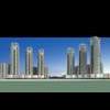 04 33 53 852 urban design 006 04 4