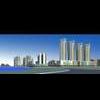 04 33 53 978 urban design 006 06 4
