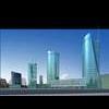 04 33 54 75 urban design 006 07 4
