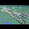 04 33 57 636 urban design 006 10 4