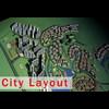 04 33 58 864 urban design 008 1 4