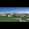 04 33 58 950 urban design 008 2 4