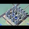 04 33 59 350 urban design 009 2 4