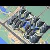 04 33 59 520 urban design 009 3 4