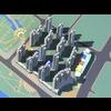 04 33 59 703 urban design 009 4 4