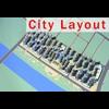 04 34 00 217 urban design 009 1 4