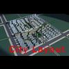 04 34 00 486 urban design 010 1 4