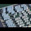 04 34 00 555 urban design 010 2 4