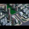 04 34 00 668 urban design 010 3 4