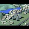 04 34 01 134 urban design 010 7 4