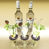 04 34 01 444 bacardi collection 1 4