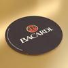 04 34 03 684 bacardi mojito 10 4