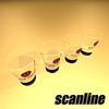 04 34 04 986 bacardi shot 07 scanline 4
