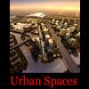 04 34 06 135 urban design 068 1 4