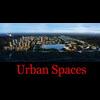 04 34 06 412 urban design 069 1 4