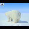 04 34 11 200 polar bear 480 0003 4