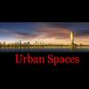 04 34 21 104 urban design 070 2 4