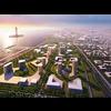 04 34 21 420 urban design 070 1 4