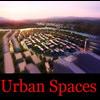 04 34 21 702 urban design 071 1 4