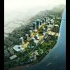 04 34 25 617 urban design 072 1 4