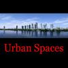 04 34 27 368 urban design 072 2 4