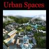 04 34 27 630 urban design 073 1 4