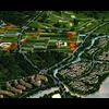 04 34 28 723 urban design 074 4 4