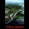 04 34 28 86 urban design 074 1 4