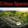 04 34 32 409 urban design 075 1 4