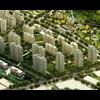 04 34 32 524 urban design 075 2 4