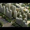 04 34 32 587 urban design 075 3 4