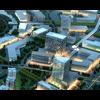 04 34 33 298 urban design 076 3 4