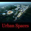 04 34 33 36 urban design 076 1 4