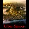 04 34 33 608 urban design 077 1 4